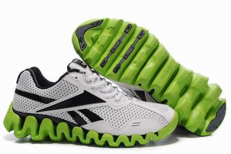 meilleur-chaussure-de-running